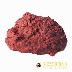 KB konijnenmix   500 gram