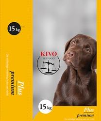 Kivo Plus  15 Kg