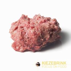 KB Kipmix   1000 gram