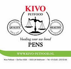 Kivo Pens  20 x 500 gram