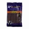 Jerkey Sticks smaak: Lam & Rijst  200 gram