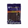 Jerkey Sticks smaak: Pens  200 gram