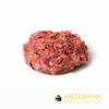 KB Gemalen Paardenvlees  1000 gram