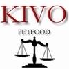 Kivo Kip Compleet 20 x 500gram