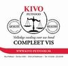 kivo Vis Compleet 10 x 1 kg