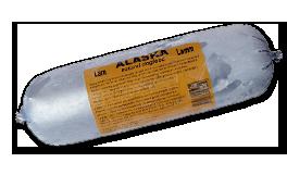 Alaska Lam  400 gram