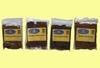 Jerkey Sticks voordeelverpakking!  4 x 100gram