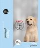 Kivo Puppy 10Kg