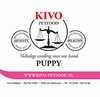 Kivo Puppy compleet 1000 gram