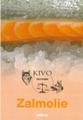 Kivo Zalmolie 1 Ltr