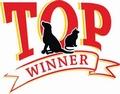 Topwinner Lam & Rijst 10 Kg