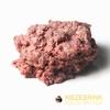 KB Lammix   1000 gram