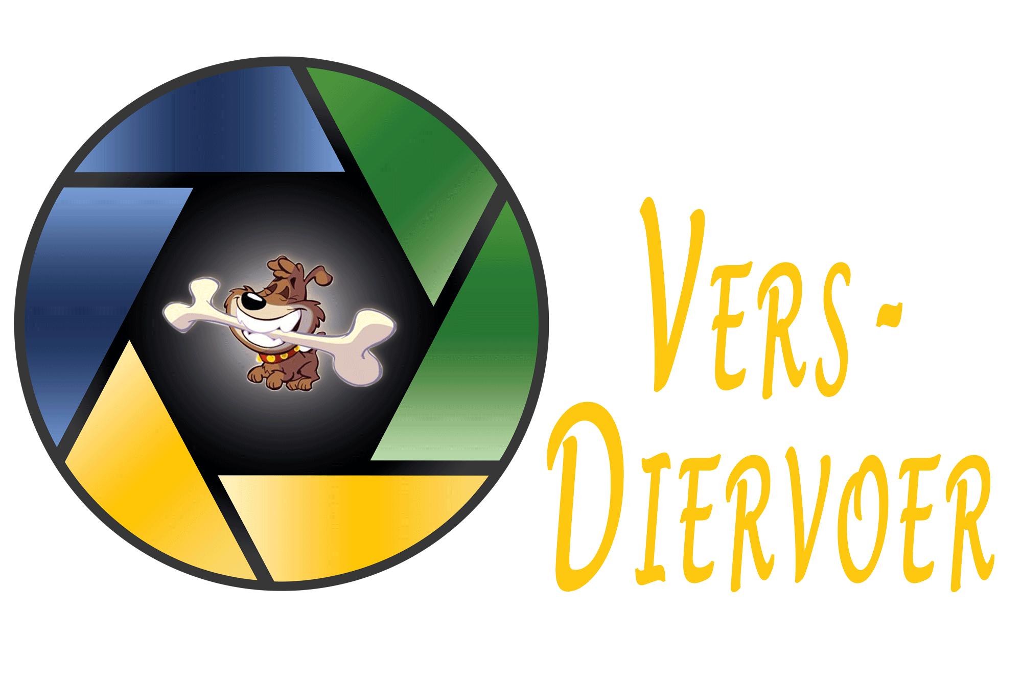 Vers-Diervoer